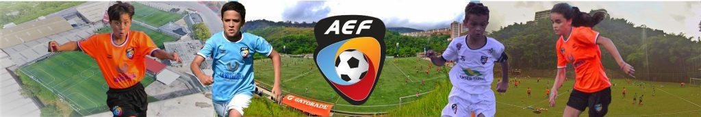 CABECERA AEF YOUTUBE 2018-2019